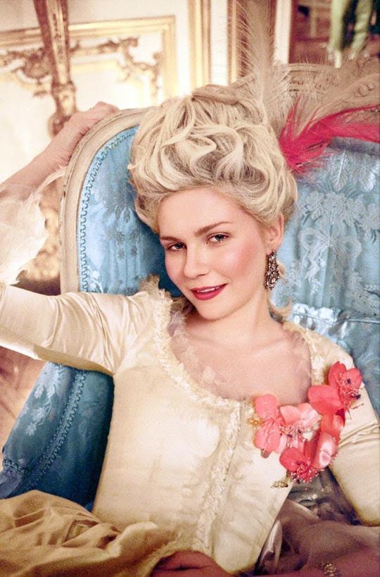 b88c176d0 I can t think of a better way to get in the mood for Bastille Day than  Marie Antoinette-inspired lingeries
