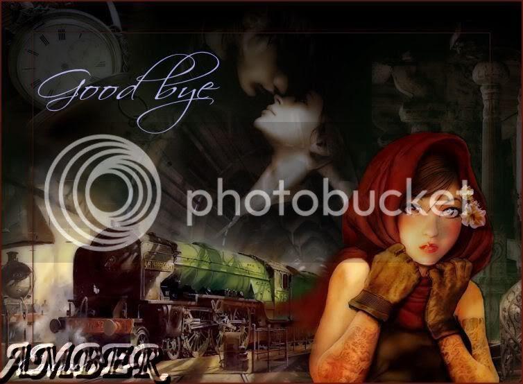 www.imranpak.blogspot.com