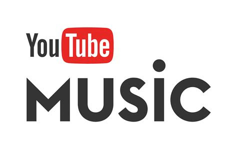 tipe youtuber  bisa kalian temukan  youtube
