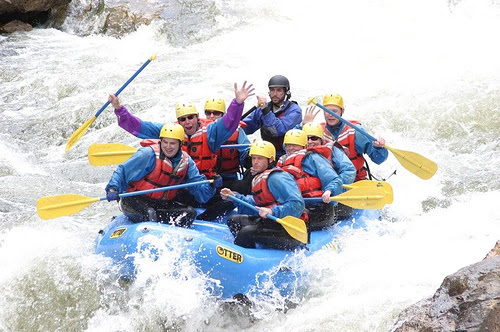 http://www.mycoloradolife.com/Pictures/Rafting/Clear-Creek/Clear-Creek-Rafting.jpg
