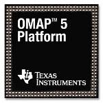 Texas Instruments azionisti vogliono la società a uscire dal business mobile chip di