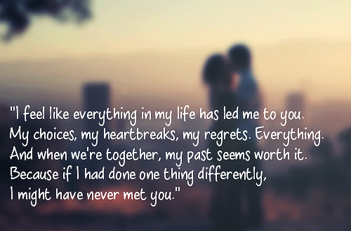 Quotes About Finding The One 150 Quotes