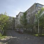 Apartament Doamna Ghica3Vanzare