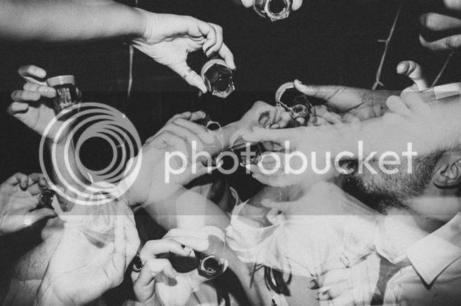 http://i892.photobucket.com/albums/ac125/lovemademedoit/welovepictures%20blog/CC_OldMacDaddy_Elgin_Wedding__122.jpg?t=1355209023