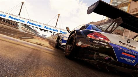 project cars  p  ps p  xbox