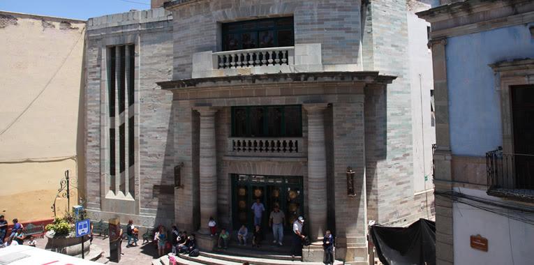 dignifican-teatro-principal-universidad-guanajuato-ug-ugto