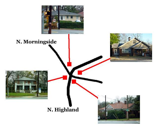 2011-12-07-1325-North-Highland-poptop-Corner-Morningside-Highland-Map