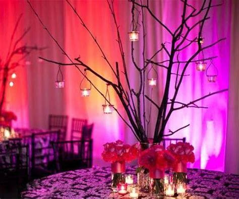 gothic wedding decor   Google Search   Gothic theme
