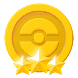Badge Lv3