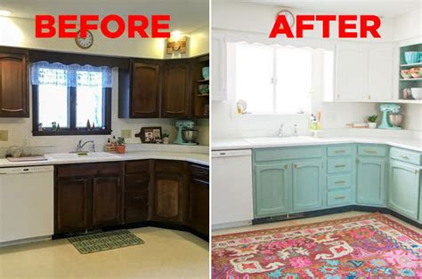 jaw dropping pictures  home makeover   afters