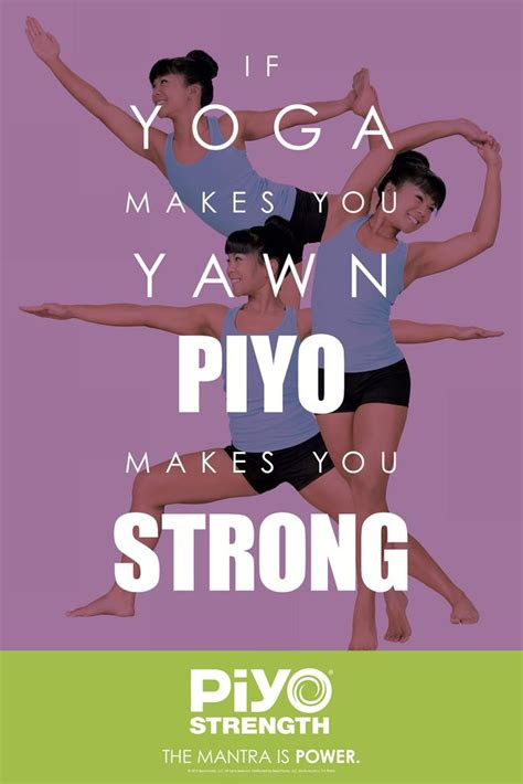 beachbody piyo images  pinterest beachbody