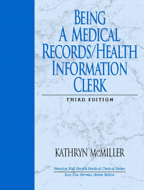 Medical Records Southwest Healthcare System