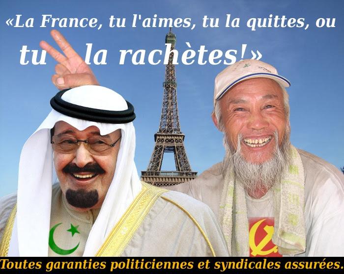 France_Amour_Vache (700x558, 193Kb)