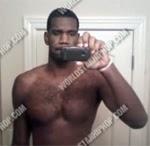 Greg Odon Nude Hot Photos/Pics   #1 (18+) Galleries