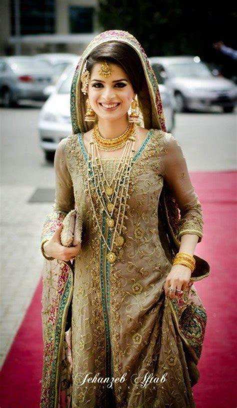 Bridal Jewellery 2016 #Jewellery #BridalJewellery #
