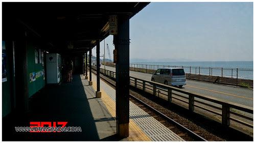 江之島電鐵29.jpg