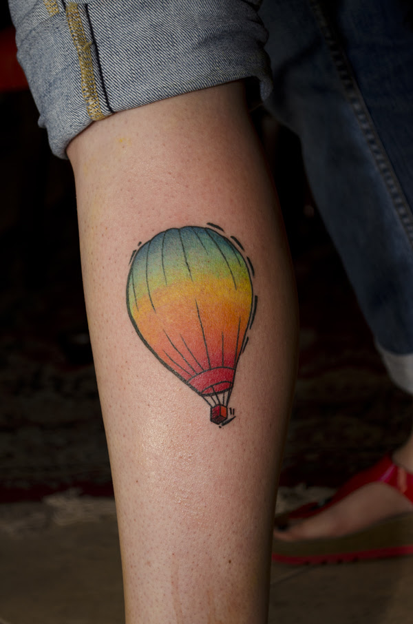 Tiny Watercolor Tattoos Ideas Yo Tattoo