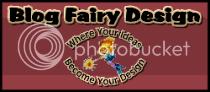 Blog Fairy Ads| Blog Fairy Blog Design
