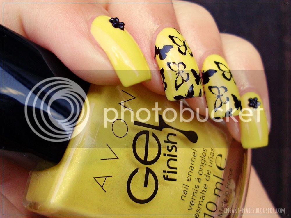 photo butterfly_nails_3_zps1edyafre.jpg