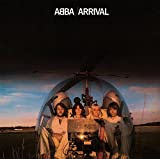 ABBA / Arrival