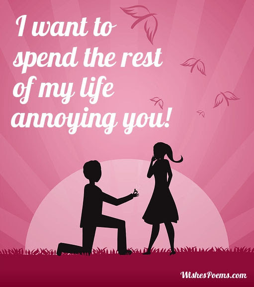 35 Cute Love Quotes For Her From The Heart Huffpost Life