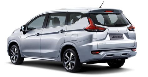 nissan grand livina   launched  malaysia