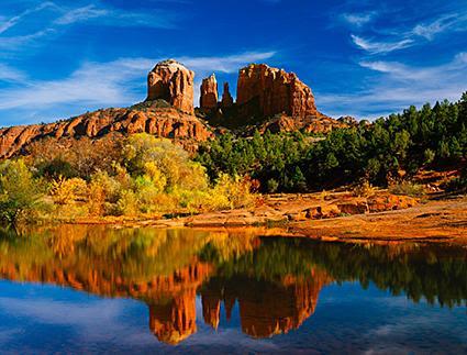 http://cf.ltkcdn.net/paranormal/images/std/158556-425x323-Sedona-Arizona.jpg