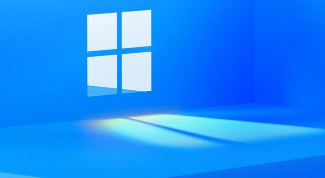 Signs of announcement of Windows 11 are increasing