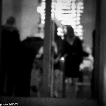 01111107 by Jean-Fabien - photo & life™