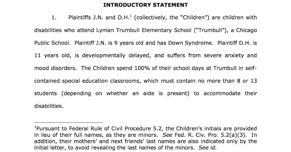 Pickingupmymat 20 Best Children S Cv Example