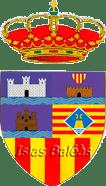 Nuevo diccionario Balear