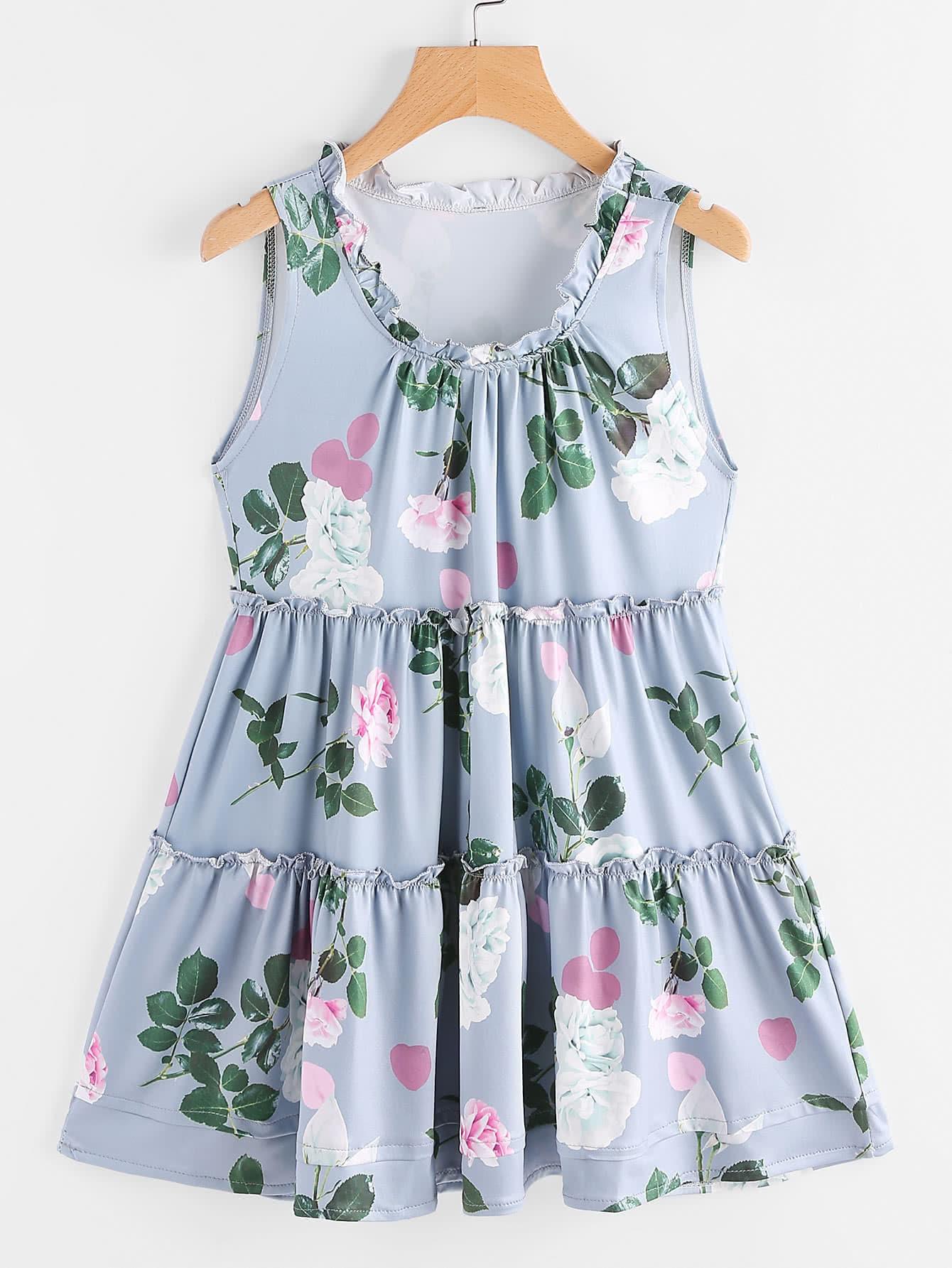 dress170523102_2