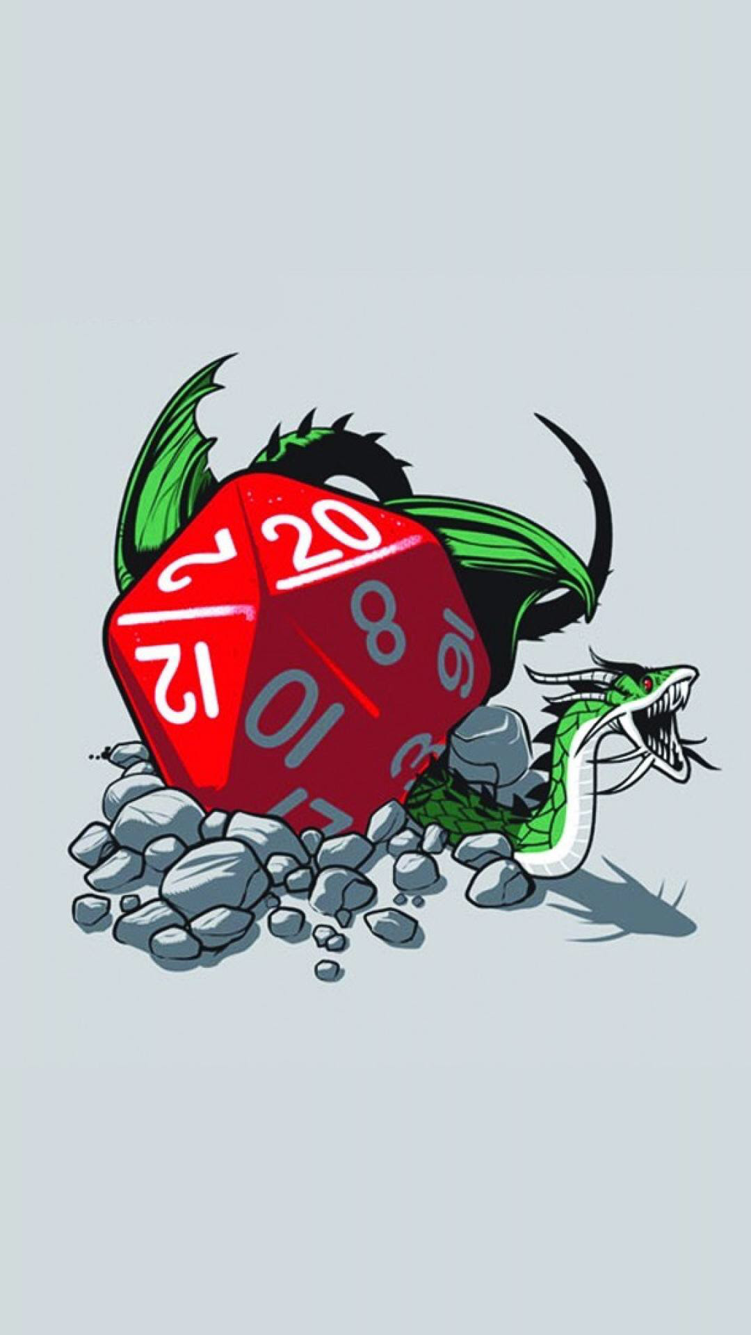 Dungeons And Dragons Phone Wallpaper 76 Images