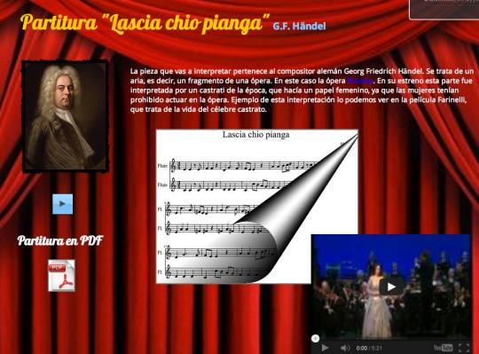 Captura de pantalla 2012-12-29 a la(s) 20.48.55