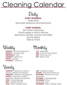 chores on Pinterest   Caramel Rolls, Yearly and Crescent Rolls