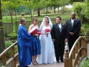 Ceremonies ? Capital Unitarian Universalist Congregation