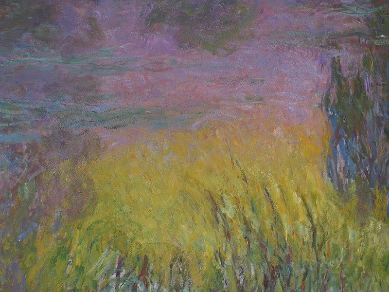 File:Claude Monet IMG 2066.JPG