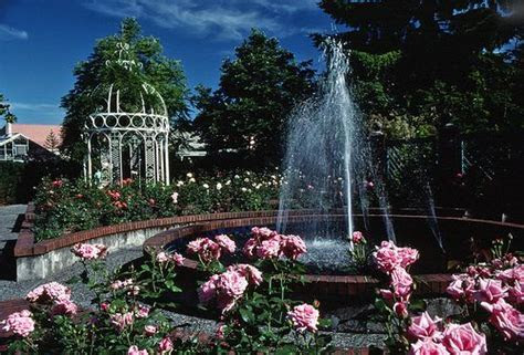 Park & Tilford Gardens, North Vancouver   Wedding   Venue