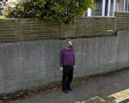 Google Maps Funny Images. Google Maps for your own.
