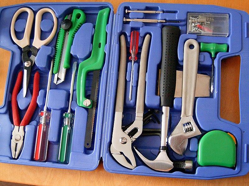 File:20060513 toolbox.jpg