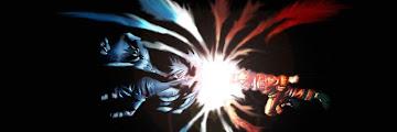 Eye Tantalizing Naruto Vs Sasuke Vertical Wallpaper 2021