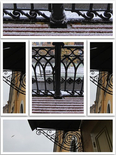 details-St-Petersburg by Anna Amnell
