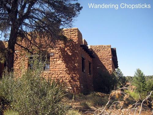 13 Chapin Mesa Archeological Museum - Mesa Verde National Park - Colorado 29