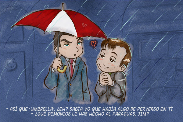 umbrella_finit