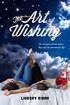 The Art of Wishing