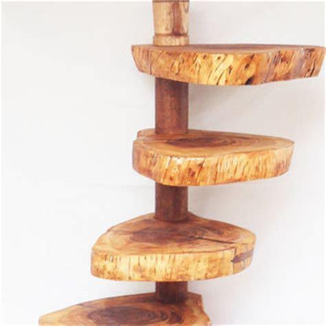Shop Rustic Wooden Table on Wanelo