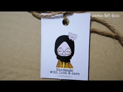 Unboxing : Mini Painting Craftinachan