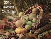 Blog button for Challenge