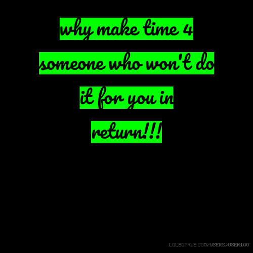 Relationships Quotes Funny Relationships Quotes Facebook Quotes