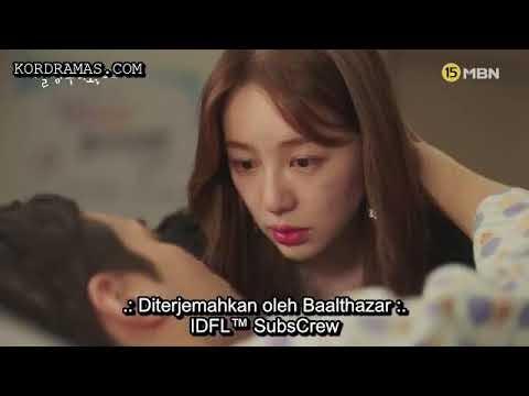 Film Semisub Indo / Nonton Film Lies Korea Kim Tae Yeon Astrolasopa - Download film semi barat terbaru 2020, 2021 di duniadrakor.xyz pusatfilm21 streaming movie gratis subtitle indonesia nonton online 21moviemania indoxxi.